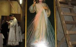 Duchovná obnova v Údole